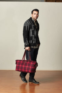 men's, mens, Pendleton, classic, clothing, casual, clothes, jacket, sweater