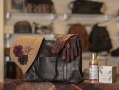womens, women's, leather bags, leather, bag, purse, handbag, hat, gloves, gifts for women, womens gifts