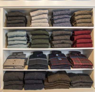 mens, men's, sweaters, casual, country, button-down, shirts, plaid, solid, classic